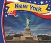New York - M.J. York, J. York