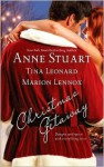 Christmas Getaway - Anne Stuart, Tina Leonard, Marion Lennox