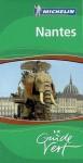 Nantes (Michele Le Guide vert) - Michelin Travel Publications