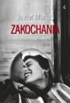 Zakochania - Javier Marías