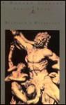 Bulfinch's Mythology - Thomas Bulfinch, Jim Bernard, Michael Grant