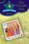 The Cupcake Club - Deborah Chancellor