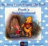 Pooh's Neighborhood - Kathleen Weidner Zoehfeld, A.A. Milne