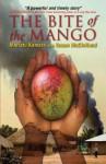 The Bite of the Mango - Mariatu Kamara