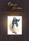 David Copperfield [With Headphones] - Charles Dickens, Frederick Davidson