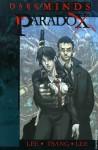 Darkminds: Paradox - Adrian Tsang, Pat Lee