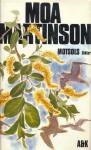Motsols - Moa Martinson