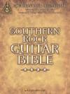 Southern Rock Guitar Bible - Various Artists