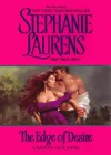 The Edge of Desire (Audio) - Stephanie Laurens