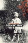 Bernskubók - Sigurður Pálsson