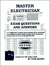 Master Electrician Exam Questions and Answers - Tom Henry