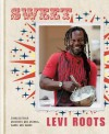 Sweet - Levi Roots