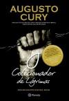 O Colecionador de Lágrimas: holocausto nunca mais - Augusto Cury