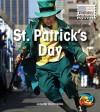 St. Patrick's Day - Jennifer Blizin Gillis