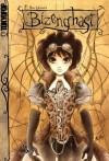 Bizenghast Volume 6 - M. Alice LeGrow