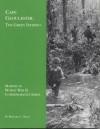 Cape Gloucester: The Green Inferno - Bernard C. Nalty