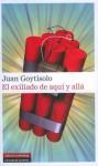 El exiliado de aquí y allá - Juan Goytisolo