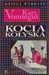Kocia kołyska - Kurt Vonnegut