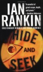 Hide And Seek - Eric Clark