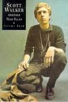 Another Tear Falls: An Appreciation of Scott Walker - Jeremy Reed