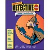 Reading Detective: Beginning Grades 3-4 - Cheryl Block, Carrie Beckwith, Margaret Hockett