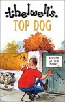 Top Dog - Norman Thelwell