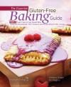 The Essential Gluten-Free Baking Guide Part 2 - Brittany Angell, Iris Higgins