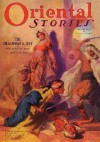 Oriental Stories, Vol 2, No. 1 (Winter 1932) - John Gregory Betancourt, Robert E. Howard, E. Hoffmann Price
