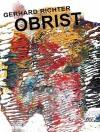 Gerhard Richter: Obrist - Gerhard Richter
