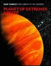 Planet of Extremes--Jupiter - Isaac Asimov, Greg Walz-Chojnacki
