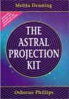 Astral Projection Kit - Melita Denning