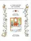 A Treasury of Goops: Timeless Manners for Every Generation - Barbara Ross
