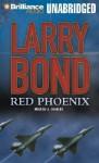 Red Phoenix - J. Charles, Larry Bond