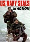 U. S. Navy SEALs in Action - Hans Halberstadt