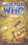 Doctor Who: Loving the Alien - Mike Tucker, Robert Perry