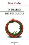 O Diário De Um Mago - Paulo Coelho