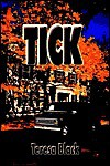 Tick - Teresa Black