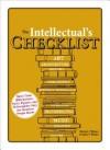 The Intellectual's Checklist - Richard J. Wallace, James V. Wallace