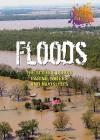 Floods: The Science Behind Raging Waters and Mudslides - Alvin Silverstein, Virginia B. Silverstein, Laura Silverstein Nunn