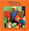 Toys - Sue Hendra