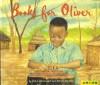 Books for Oliver - Dan Brown, Jim Larkin, Lee Elliot Rambo