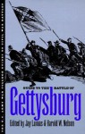 Guide to the Battle of Gettysburg (U.S. Army War College Guides to Civil War Battles) - Jay Luvaas