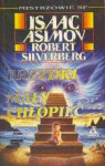 Brzydki mały chłopiec - Isaac Asimov, Robert Silverberg
