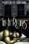 Irish Rising - Marie Rose Dufour