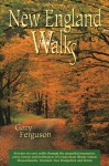 New England Walks - Gary Ferguson