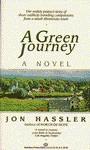 A Green Journey - Jon Hassler