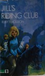 Jill's Riding Club - Ruby Ferguson