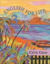 English for Life 3 - Cecil Gray