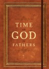 Time With God For Fathers - Jack Countryman