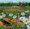 A Place for Butterflies - Melissa Stewart